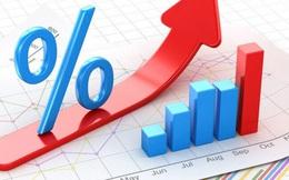 Vừa tăng vốn lên gấp rưỡi, Tập đoàn Trí Việt (TVC) lại tiếp tục triển khai phương án chào bán riêng lẻ 15 triệu cổ phiếu
