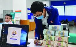 Vì sao Bộ Tài chính liên tiếp cảnh báo về trái phiếu doanh nghiệp?