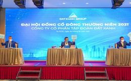 Đất Xanh (DXG): Huy động 300 triệu USD trái phiếu quốc tế để rót thêm vào công ty con Hà An