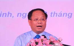 Vụ bán rẻ cổ phần cho Nguyễn Kim: Ông Tất Thành Cang nói cấp dưới báo cáo không thật