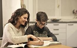 Đầu tư cho con cái chưa bao giờ là đủ: Muốn trẻ tài giỏi và thành công trong tương lai, hãy ghi nhớ và thực hiện đủ 4 lời khuyên vàng từ một người mẹ doanh nhân
