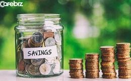 """Quy tắc """"91"""" trong chi tiêu của người Do Thái: Kiếm tiền bao nhiêu cũng không đủ, muốn giàu có nhất định phải tiết kiệm"""