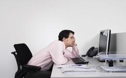 Những dấu hiệu báo động đỏ từ nhân viên, sếp không nên phớt lờ