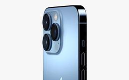 Apple ra mắt iPhone 13 series: Hiệu năng mạnh nhất làng di động, camera, pin đều nâng cấp, giá từ 699 USD