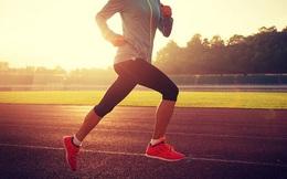 Đi bộ 10-20 phút mỗi ngày tốt hơn ngàn liều thuốc bổ, nhưng nếu bỏ qua những điều này thì chỉ làm cơ thể yếu thêm