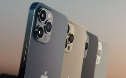 Hàng loạt mẫu iPhone vừa bị khai tử