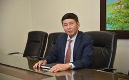 Đường Quảng Ngãi (QNS): Cổ phiếu trên đà tăng mạnh, Tổng Giám đốc Võ Thành Đàng liên tục mua vào cổ phiếu