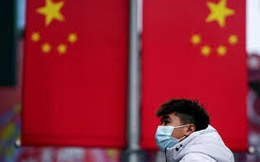 Biến thể Delta dập tắt đà hồi phục của kinh tế Trung Quốc