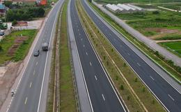 Kỳ vọng về 9.000km cao tốc hàng chục tỷ USD chạy khắp đất nước; đô thị Hà Nội, TP HCM chiếm hơn 700km