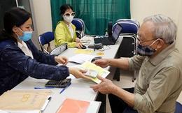 Đủ năm đóng BHXH nhưng chưa đủ tuổi nghỉ hưu, nếu bảo lưu thời gian đóng bảo hiểm có ảnh hưởng đến lương hưu?