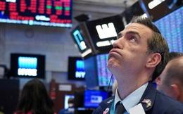Phiên 16/9: Khối ngoại trở lại bán ròng gần 1.300 tỷ đồng trên toàn thị trường, tâm điểm VIC