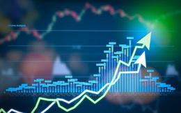 Cổ phiếu ngân hàng tuần qua đồng loạt tăng: TPB thiết lập đỉnh mới, khối ngoại tiếp tục gom mạnh MBB