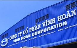 Vĩnh Hoàn (VHC): Kim ngạch xuất khẩu sang Mỹ tiếp tục tăng mạnh, tổng doanh thu tháng 8/2021 tăng 14% lên 705 tỷ đồng