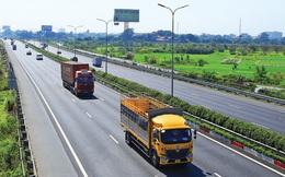 Việt Nam cần 900.000 tỷ đồng để đầu tư cho mạng lưới đường bộ