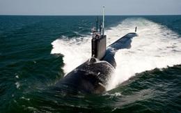 Chưa từng có trong lịch sử: Pháp vừa triệu hồi đại sứ tại Mỹ và Australia sau thương vụ tàu ngầm chục tỷ đô đổ bể