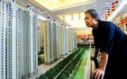 Từ trẻ mồ côi, Hứa Gia Ấn gây dựng đế chế BĐS lớn nhất Trung Quốc, từng tham vọng thành nhà sản xuất xe điện hàng đầu thế giới nhưng giờ đây đứng trên bờ vực phá sản và cú sốc giảm giá BĐS lớn nhất Trung Quốc