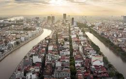 Bùng nổ FDI, thị trường căn hộ cho thuê tại Hải Phòng bước vào thời kỳ phát triển mạnh mẽ