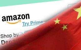 """Amazon """"cấm cửa"""" 600 thương hiệu Trung Quốc vì review sản phẩm gian dối: Trong danh sách có nhiều cái tên nổi tiếng"""