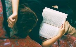 Không phải ai đọc sách cũng thành công, nhưng hầu như người thành công đều đọc sách: 7 gợi ý bạn nên đọc khi rảnh rỗi để cải thiện chính mình
