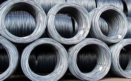 8 tháng xuất khẩu thép vượt 7 tỷ USD: Đã đến lúc kỳ vọng Việt Nam trở thành nước xuất siêu sắt thép?