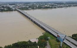 Hàng loạt dự án ở Đồng Nai, Bà Rịa - Vũng Tàu chậm khởi công