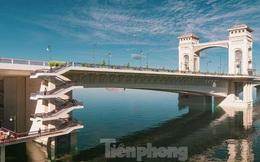 Tư vấn TEDI nói gì về những ý kiến trái chiều xung quanh thiết kế cầu Trần Hưng Đạo?