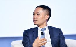 """Từ đứa trẻ miền núi trở thành CEO của thương hiệu smartphone bán chạy nhất Trung Quốc: """"Danh sư xuất cao đồ"""", biết tự nhận thức về bản thân là bí quyết để thành công"""