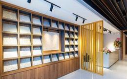 """Công ty chứng khoán """"họ Louis"""" gia tăng sở hữu tại Khang Minh Group (GKM) lên gần 18%"""