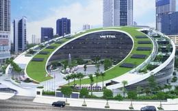 Sau ba lần bất thành, Viettel đã thoái vốn thành công tại CTCP Vĩnh Sơn, thu về hơn 922 tỷ đồng
