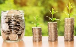 Ngoài thị trường chứng khoán, đây là 4 cách đầu tư tiền mà chuyên gia đề xuất, cách thứ 4 được khẳng định là khôn ngoan sáng suốt