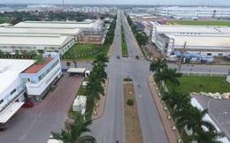 Báo cáo MBS: KBC sẽ tăng trưởng cao nhờ các khu công nghiệp Quang Châu, Nam Sơn Hạp Lĩnh và Tân Phú Trung