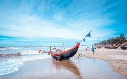 Thanh Hóa sẽ có khu chế xuất thủy sản, dịch vụ cầu cảng và du lịch sinh thái hơn 480 ha tại Sầm Sơn