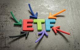 Thêm một quỹ ETF chuẩn bị niêm yết trên sàn HoSE