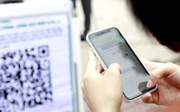 Thống nhất chung một ứng dụng chống dịch, người có app xanh được phép di chuyển