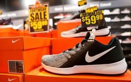 Nike: Tạm dừng nhà máy tại Việt Nam gây nhiều khó khăn, nhưng đó chỉ là vấn đề tạm thời