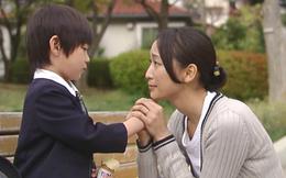 Hóa ra người Nhật không phải lúc nào cũng giỏi dạy con, đất nước này có 1 dịch vụ kỳ quặc khiến trẻ em mãi không trưởng thành