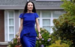 """Chân dung Mạnh Vãn Chu - người vừa được Trung Quốc chào đón như """"đại công thần"""" sau khi trở về từ Canada"""