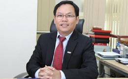Bạn gái cựu cán bộ công an 'bán' tài liệu mật cho nguyên Chủ tịch Saigon Co.op