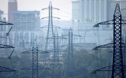 """Forbes: Một cuộc khủng hoảng điện toàn cầu đang dần hình thành, không nước nào an toàn trước """"bão"""""""