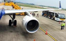"""Các hãng hàng không muốn được """"giải cứu"""" như Vietnam Airlines"""