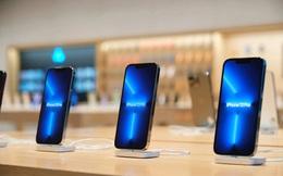 """iPhone 13 """"delay"""" cả tháng khắp Á, Âu hoá ra vì thiếu một linh kiện quan trọng sản xuất tại Việt Nam"""