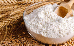 """Lúa mì mất mùa trên diện rộng, các nước """"găm hàng"""", cơn khủng hoảng bột mì ở châu Á sẽ kéo dài đến bao giờ?"""