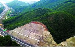 Đầu tư cao tốc - lan tỏa khát vọng từ Quảng Ninh