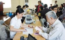 Trường hợp nghỉ hưu trước tuổi do tinh giản biên chế, tính lương hưu thế nào?