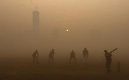 Xác định được tác hại nghiêm trọng nhất của ô nhiễm không khí: Một người có thể mất đến gần 10 năm tuổi thọ