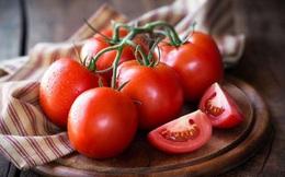 7 loại thực phẩm giúp bổ sung nội tiết tố, chống lão hóa và duy trì sức khoẻ quý ông: Nam giới qua tuổi 40 cần đặc biệt lưu ý
