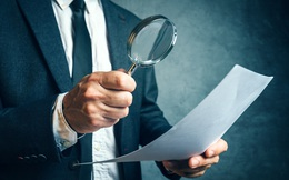 Lợi nhuận nhiều doanh nghiệp biến động mạnh sau soát xét bán niên 2021