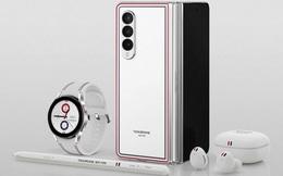 Báo Hàn: Samsung sẽ tăng gấp rưỡi công suất sản xuất điện thoại gập tại Bắc Ninh trong nửa cuối năm do nhu cầu đột biến