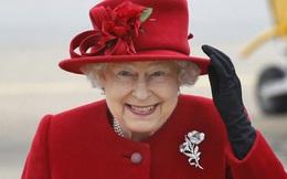 Bất ngờ rò rỉ kế hoạch bí mật về hậu sự của Nữ hoàng Anh