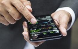 Lời khuyên của chuyên gia quản lý tài sản cho các nhà đầu tư 'chân ướt chân ráo': Nắm giữ lâu dài, không hoảng loạn mua vào khi thị trường tăng cao
